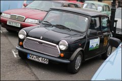 brackley_mini_11