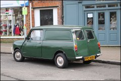 brackley_mini_3