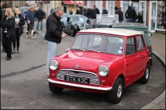 brackley_mini_6