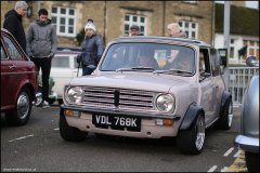 brackley_mini_7