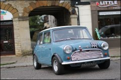 brackley_mini_8