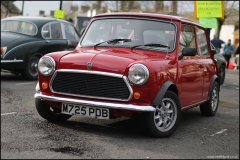 brackley_mini_9
