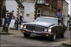 brackley_pontiac_1