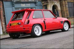 brackley_renault_1