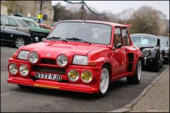 brackley_renault_2