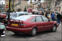 brackley_rover