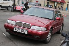 brackley_rover_2