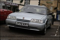 brackley_rover_4