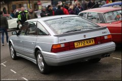 brackley_rover_6