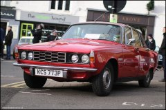 brackley_rover_8