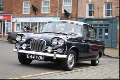 brackley_singer_6