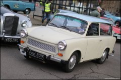 brackley_trabant