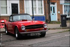 brackley_triumph_2