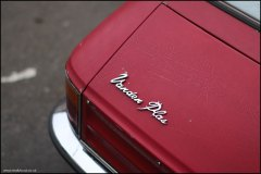 brackley_vandenplas_4