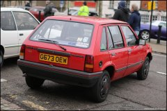 brackley_vauxhall_1