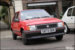 brackley_vauxhall_2