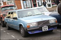 brackley_volvo