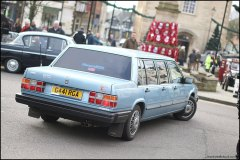 brackley_volvo_1