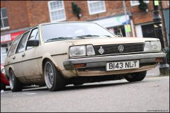 brackley_vw