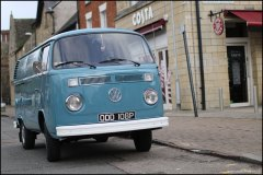 brackley_vw_10
