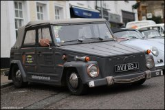 brackley_vw_11