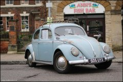 brackley_vw_13