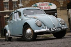 brackley_vw_20
