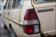 brackley_vw_3