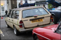 brackley_vw_4