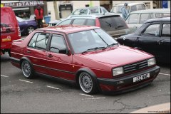 brackley_vw_5
