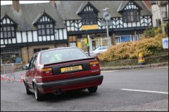 brackley_vw_6