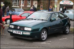 brackley_vw_7
