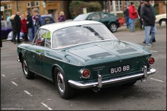 brackley_vw_8