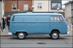 brackley_vw_9