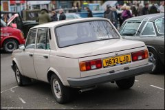 brackley_wartburg