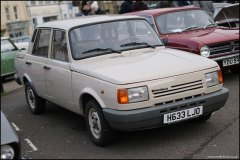 brackley_wartburg_1