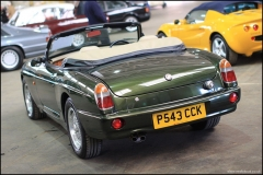 brightwell_auction_12