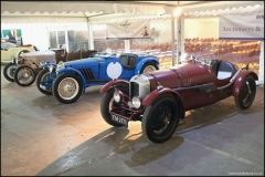 brightwell_auction_2