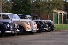 brightwell_auction_bicester_1