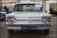 brightwell_auction_chevrolet_1