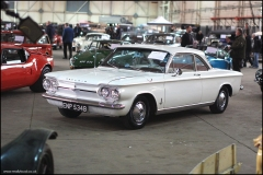 brightwell_auction_chevrolet_2