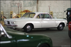 brightwell_auction_chevrolet_3