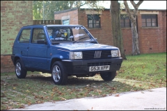 brightwell_auction_fiat