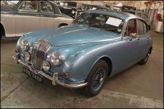 brightwell_auction_jaguar_12