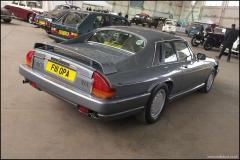 brightwell_auction_jaguar_16