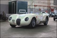brightwell_auction_jaguar_19