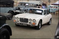 brightwell_auction_jaguar_2