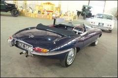 brightwell_auction_jaguar_3