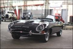 brightwell_auction_jaguar_4