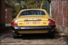 brightwell_auction_jaguar_8